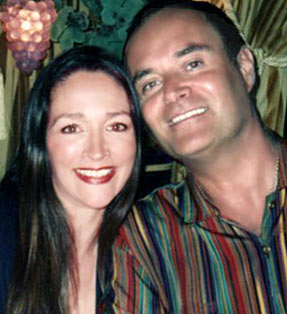 leonard whiting heightleonard whiting and olivia hussey, leonard whiting 2016, leonard whiting olivia hussey married, leonard whiting height, leonard whiting foto, leonard whiting biography, leonard whiting frankenstein, leonard whiting, leonard whiting 2015, leonard whiting now, leonard whiting 2014, leonard whiting zac efron, leonard whiting and olivia hussey relationship, leonard whiting romeo and juliet, leonard whiting and zac efron related, leonard whiting 2012, leonard whiting actor, leonard whiting wife, leonard whiting and olivia hussey interview, leonard whiting and olivia hussey 2015