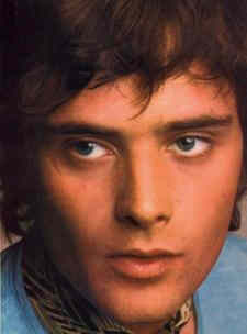 leonard whiting and zac efron related
