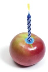 birthdayapple.jpg