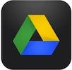 googledrive_icon