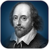 shakespearepro_icon