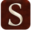 sonnets_icon