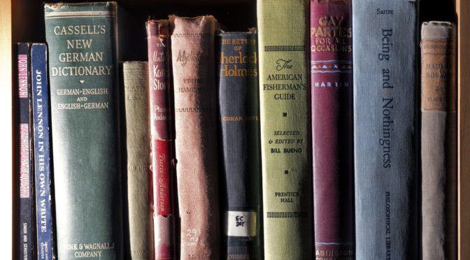 FAQ: Teaching American Literature Thematically